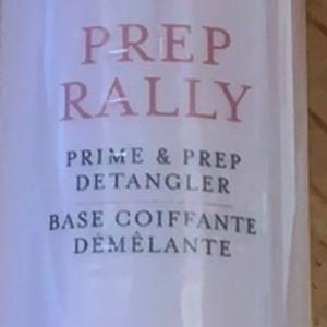 COPY - Drybar Pep Rally Prime & Prep Detangler